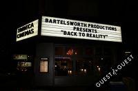 Bartelsworth Productions Presents