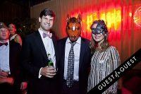 Nazareth Housing Junior Board Black and White Masquerade Ball #34