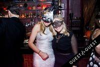 Nazareth Housing Junior Board Black and White Masquerade Ball #56