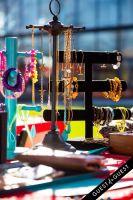The Fashion Yards 2014 #9