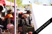 The Fashion Yards 2014 #22