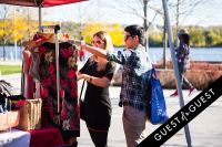 The Fashion Yards 2014 #23
