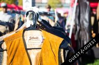 The Fashion Yards 2014 #54
