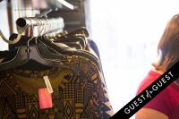 The Fashion Yards 2014 #59