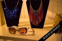 The Fashion Yards 2014 #72