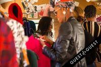 The Fashion Yards 2014 #76