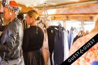 The Fashion Yards 2014 #77