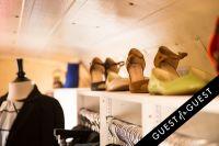 The Fashion Yards 2014 #83
