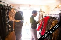 The Fashion Yards 2014 #94