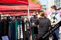 The Fashion Yards 2014 #110