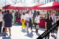The Fashion Yards 2014 #116