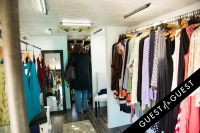 The Fashion Yards 2014 #123
