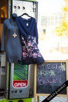 The Fashion Yards 2014 #130