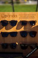 The Fashion Yards 2014 #146
