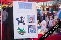 The Fashion Yards 2014 #160