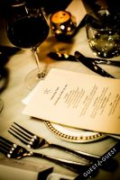 Guest of a Guest's Yumi Matsuo Hosts Her Birthday Dinner At Margaux At The Marlton Hotel #22