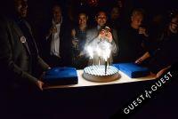 Haspel's 105th Anniversary Celebration #72