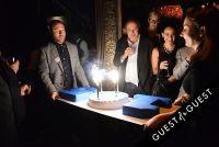 Haspel's 105th Anniversary Celebration #73