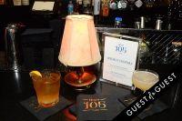 Haspel's 105th Anniversary Celebration #159