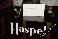 Haspel's 105th Anniversary Celebration #178