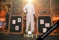 Haspel's 105th Anniversary Celebration #182