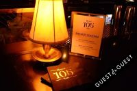 Haspel's 105th Anniversary Celebration #192