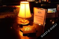Haspel's 105th Anniversary Celebration #193