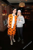 Rick and Emily Onkey's Foxy Forty Halloween Bash #24