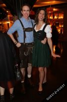 Rick and Emily Onkey's Foxy Forty Halloween Bash #77