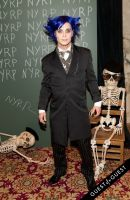 Bette Midler Presents New York Restoration Projects 19th Annual Halloween Gala: Fellini Hulaweeni #36