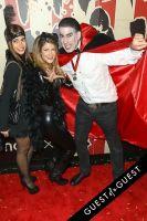 Heidi Klum's 15th Annual Halloween Party #21