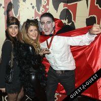 Heidi Klum's 15th Annual Halloween Party #25