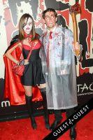 Heidi Klum's 15th Annual Halloween Party #51