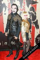 Heidi Klum's 15th Annual Halloween Party #58