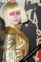Heidi Klum's 15th Annual Halloween Party #60