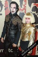Heidi Klum's 15th Annual Halloween Party #62