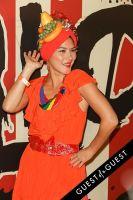 Heidi Klum's 15th Annual Halloween Party #72