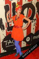 Heidi Klum's 15th Annual Halloween Party #73