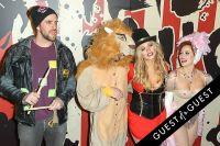 Heidi Klum's 15th Annual Halloween Party #78
