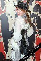 Heidi Klum's 15th Annual Halloween Party #82