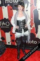 Heidi Klum's 15th Annual Halloween Party #83