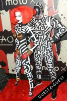 Heidi Klum's 15th Annual Halloween Party #90