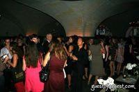 Manhattan Magazine Release Party #14