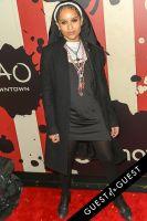 Heidi Klum's 15th Annual Halloween Party #120