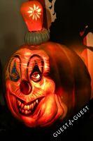 Heidi Klum's 15th Annual Halloween Party #124