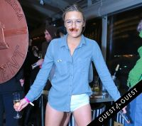 Halloween Party At The W Hotel #2