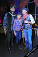 Halloween Party At The W Hotel #56