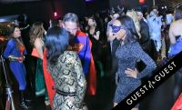 Halloween Party At The W Hotel #65