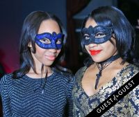 Halloween Party At The W Hotel #68