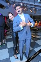Halloween Party At The W Hotel #70